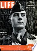 15 Sty 1951
