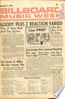 4 Wrz 1961