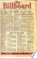 17 Wrz 1955