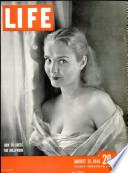 15 Sie 1949