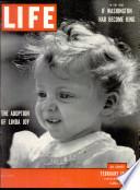 19 Lut 1951
