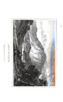 Strona 344
