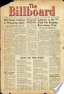 22 Paź 1955