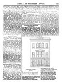 Strona 643