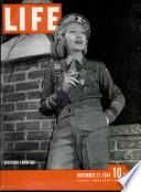 27 Lis 1944