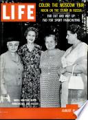 10 Sie 1959