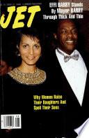 19 Lut 1990