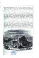 Strona 673