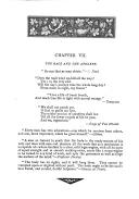 Strona 245