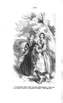 Strona 104