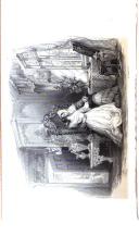 Strona 388