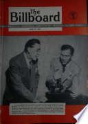 17 Cze 1950