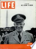 16 Cze 1952