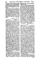 Strona 490
