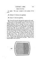 Strona 181