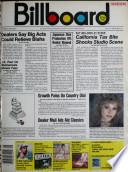 27 Lut 1982