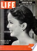 1 Cze 1953