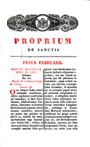 Strona 359