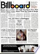 10 Kwi 1971