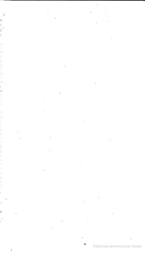 [ocr errors][ocr errors][merged small][ocr errors][ocr errors][ocr errors][ocr errors]