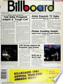 5 Gru 1981