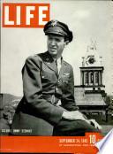 24 Wrz 1945