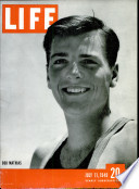 11 Lip 1949