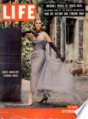 5 Wrz 1955