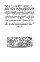 Strona 20