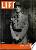 13 Lis 1944