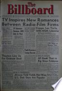 29 Wrz 1951