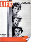 28 Lip 1952