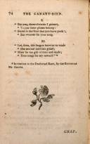 Strona 74