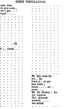 [merged small][merged small][ocr errors][merged small][ocr errors][merged small][ocr errors][ocr errors][merged small][ocr errors][merged small]