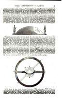 Strona 69