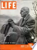 17 Sty 1944