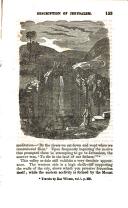 Strona 153