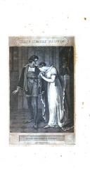 Strona 186