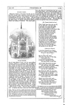 Strona 116