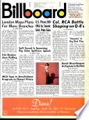 17 Kwi 1971