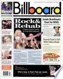 29 Maj 2004