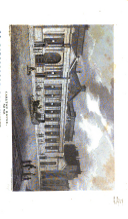 Strona 340