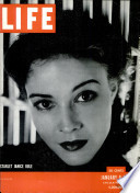 8 Sty 1951
