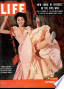 12 Wrz 1955