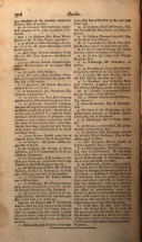 Strona 318