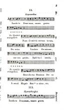 Strona 310