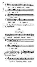 Strona 458