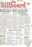 20 Paź 1958