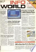 30 Maj 1988