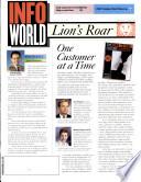 14 Sie 1995